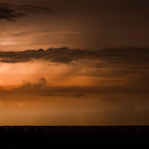 Atmo Thunderstorm RodeNT1.WAV