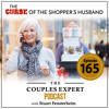 165-The Curse of the Shoppers Husband