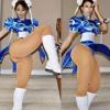 Nicki Minaj - Chun - Li Clean(Brevis Remix)