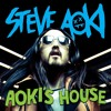 Steve Aoki - Podcast 252 2018-05-31 Artwork