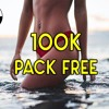"""FREE"" PACK 4600 Y 100K YOUTUBE (MUCHS GRACIAS)(BOTON COMPRAR)"
