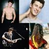 Shawn Mendes - Nervous (Jéssica Ramôa Remix)
