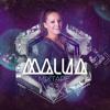 Malua - Mixtape 03 2018-06-01 Artwork