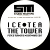 Ice - T - The Tower (Petko Turner's Nightmare Edit) Free DL