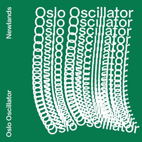 Oslo Oscillator - Newlands