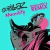 Gorillaz - Humility (Maland2016 Remix)