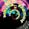 Download ENERGY_MBORA x FRIDAYthaRapper .mp3 Mp3