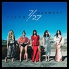 [SHARE] 7/27- Fifth Harmony (Album Acapella)+Bonus Songs COMING SOON