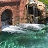 Khalid Ty Dolla Ign 6lack Otw Remix ~ Waves Mp3