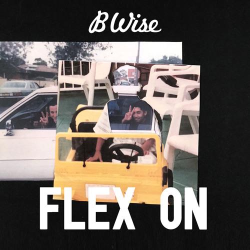 Flex On (prod. Uno Stereo)
