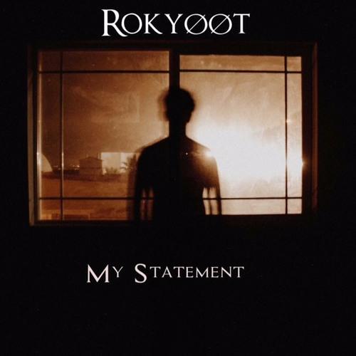 My Statement