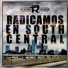 Radicamos En South Central ~ Fuerza Regida  (Estudio Official 2018) mp3