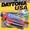 Daytona USA (OST) Music - The King Of Speed