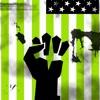 Bang  Bang (Green Day Cover)