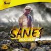 Sane1 Mixtape