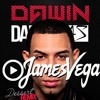 97. Dawin - Dessert ft. Silentó (Zaelo - James Vega) DOWNLOAD