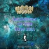 Lil Goyard x Yang Galax - Beginning Of A New Era (Prod. by CashMoneyAp)