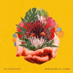 Strangers ft. LANKS