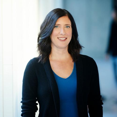 Lindsay Schoenbohm: Earthy Pursuits