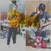 Cardi B - I Do (Jersey Club Remix) DJ Difficult X DJ Saucy P [#TNMG]