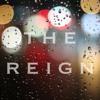 The Reign (Instrumental)