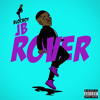 BlocBoy JB - Rover BASS BOOSTED