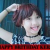 Happy brithday [ Cumi taik ] Sepecial Aulia dhea } Free DwonloaD Ft { eza_Mi✘ | Active Account | }