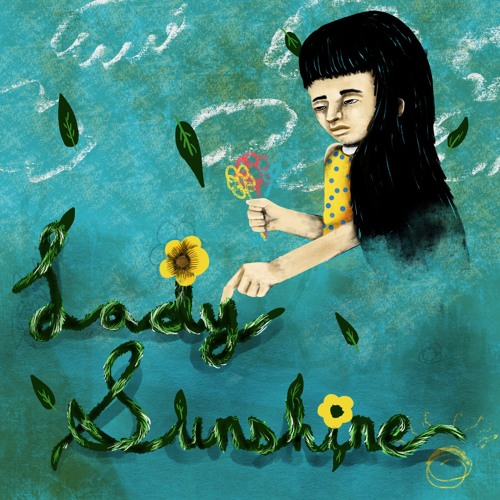 Lady Sunshine (prod. Elias Abid)