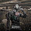 NBA YoungBoy - Location (Understand Me)[prod. Dubba-AA]