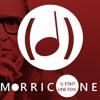 Il était une fois Ennio Morricone : (Dé)Tonalité #7