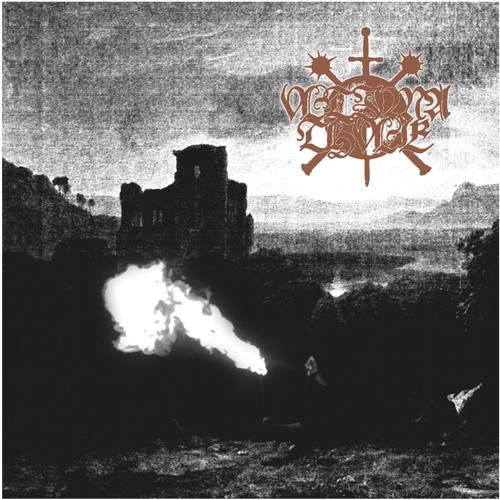 ULTIMA THULE - The Howling Fog
