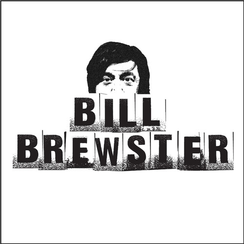 DJ History Podcast #451 | Bill Brewster
