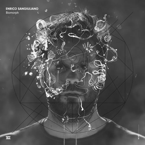 Enrico Sangiuliano - Generative Model - Drumcode - DC190 [I - Organisms]