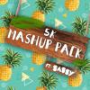 5K Mashup Pack (Sassy & Djürpen)