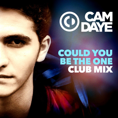 Could You Be The One (Club Mix) FREE DOWNLOAD
