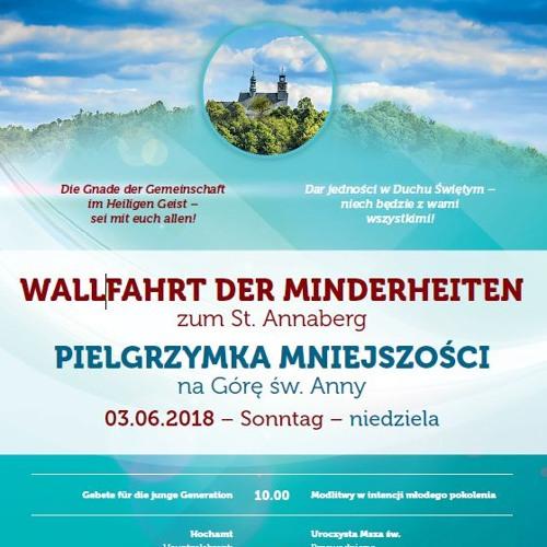 Schlesien Aktuell Kompakt 29.05.2018