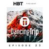 Dancing Trip 23