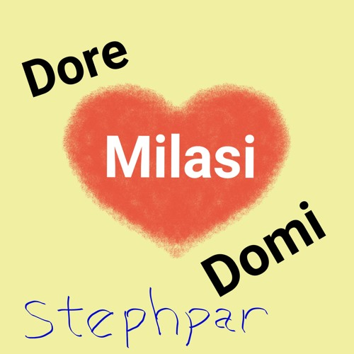 Dore Milasi Domi