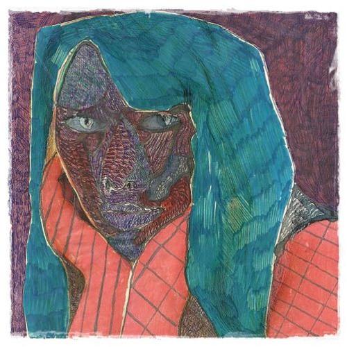Igloo Woman (2018)