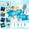 Podcastowy Dzień Dziecka 2018: Bajka o Głupim Jasiu (Jacek Kaczmarski) - Podcast Strefa Mroku