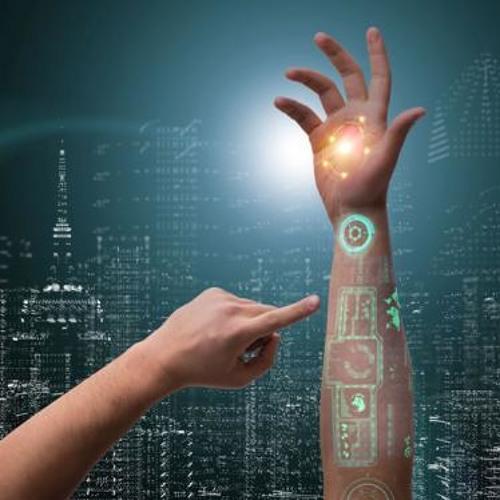 COMMENT VIVRE AVEC LES ROBOTS ÉTRANGEMENT HUMAINS ?