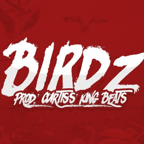 Trap beat for sale prod  by Curtiss King Beats - Birdz by