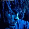 lenny kravitz – low ( dani lung funky house live dj. mix session 11 edit. remix )