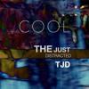 Cool (Alternative Rock)