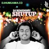All Black (Sukh E Ft. Raftaar) - DJ Himanshu Mix - DJHungama.co
