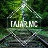 Fajarr-Rimexx- Hey Soul Syster Gowir Dang 2018