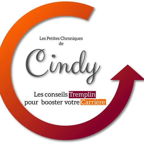 Les Petites Chroniques de Cindy