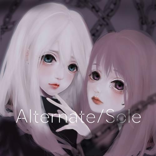 Sole feat.結月ゆかり IA