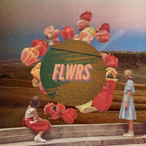 floridomi - flwrs [thx for 5k]