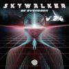 Download Skywalker V.2.0 Mp3